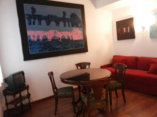 Hotel Fenice Apartments In Venice - Not Just A Stay thumb-2