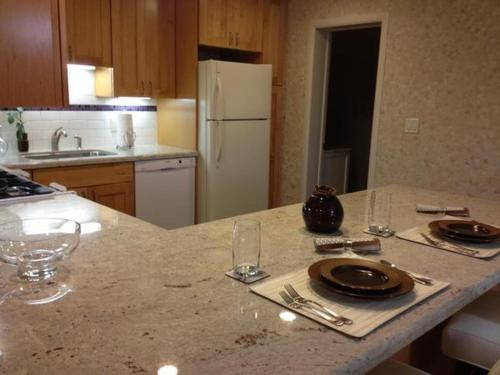 Photo of AMSI Encinitas-San Diego Vacation Rentals