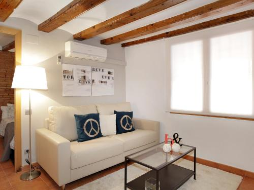Top Barcelona Apartments photo 37
