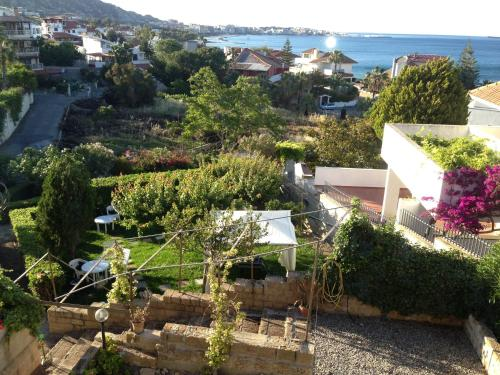 Bed & Breakfast B&B Magna Grecia