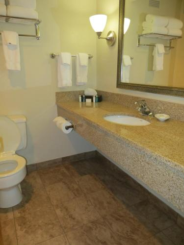 Best Western Plus York Hotel and Conference Center Photo