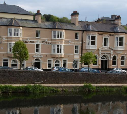 Grand Hotel Fermoy