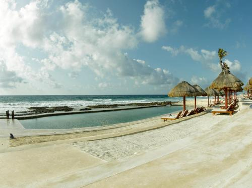 The Royal Suites Yucatan by Palladium - Adults Only Photo