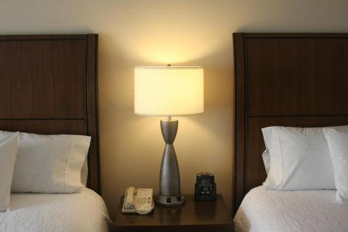 Hilton Garden Inn Elmira/Corning Photo