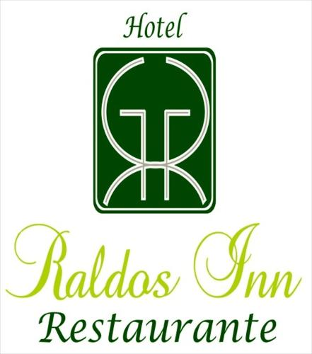 Hotel Raldos Inn Photo