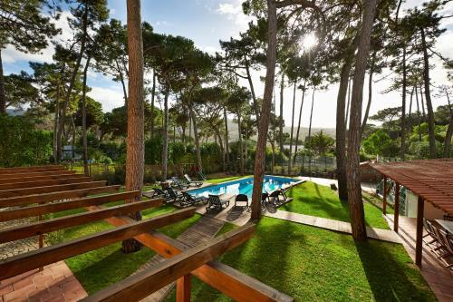 Find cheap Hotels in Portugal