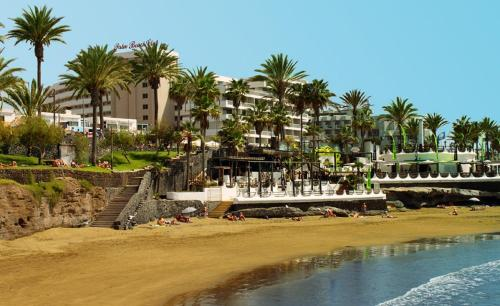 Palm Beach Club Playa de las Americas