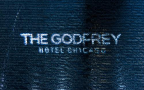 Godfrey Hotel Chicago Photo