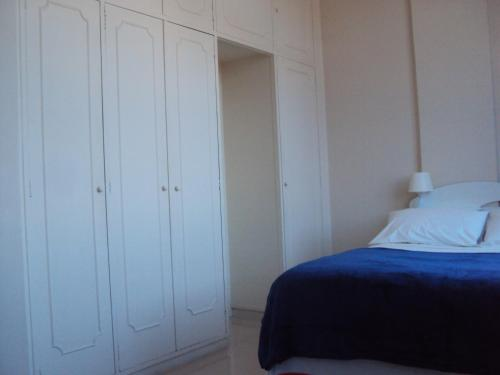 Apartamento Botafogo Beach Photo