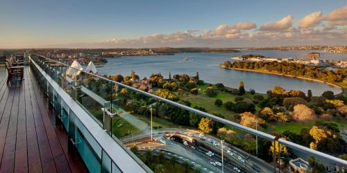 InterContinental Sydney photo 12