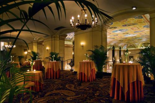 The Palmer House Hilton photo 9