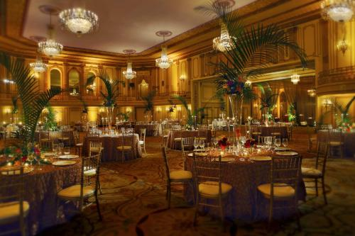 The Palmer House Hilton photo 27