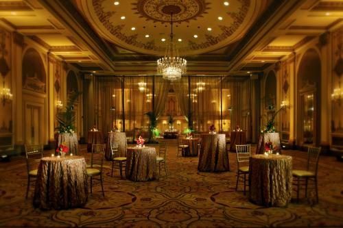 The Palmer House Hilton photo 28