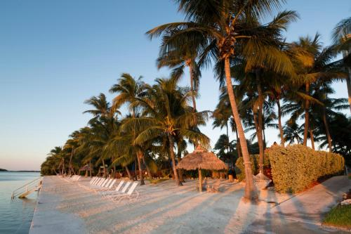 Amara Cay Resort Photo