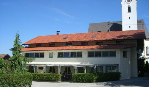 Gasthaus Kellerer