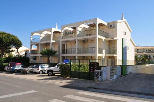 holidays algarve vacations Quarteira Atlantico Sul