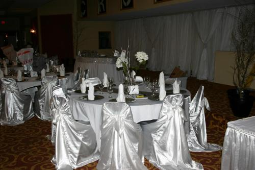 Windsor Oaks Inn Photo