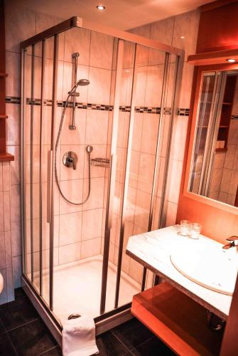 Komfort Appartement Royal Windberger, Schladming