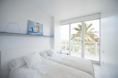 You Stylish Beach Apartments photo 22