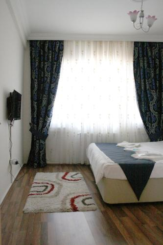 Expo Mg Apartment   Avcilar. Expo Mg Apartment   Avcilar  Istanbul  Turkey Overview   priceline com