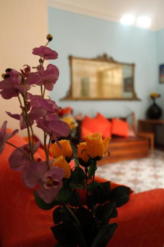 Bed & Breakfast B&B Favignana