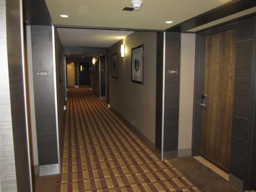 DoubleTree by Hilton - Kamloops Photo