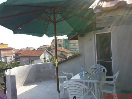 Eli Apartments - Different locations in Sarafovo, Bourgas - фото 0