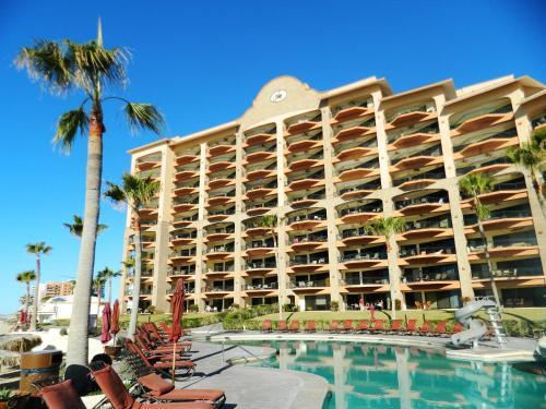 Rocky Point Sonoran Resorts Photo