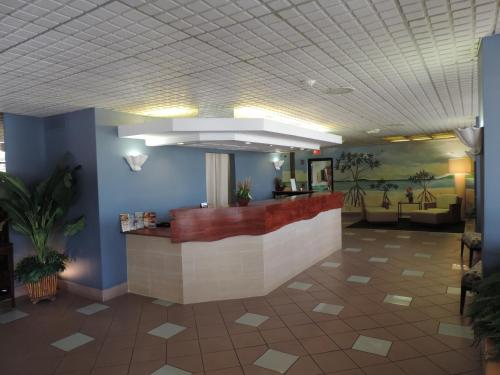 Floridian Hotel Photo