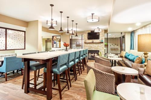 Hampton Inn Hendersonville Photo
