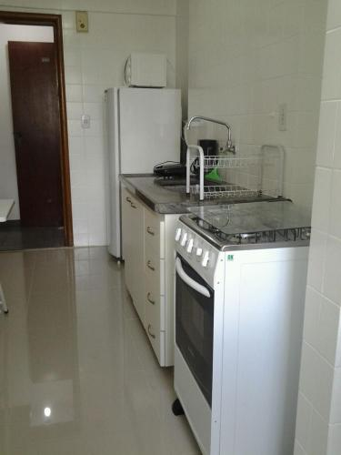Apartamento Setor Bueno Photo