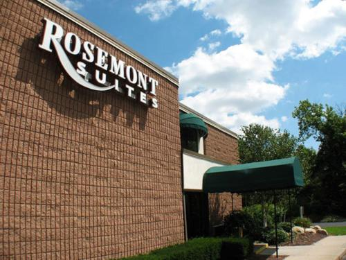 Picture of Rosemont Suites