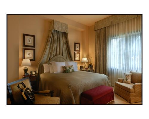 Hotel Granduca Houston photo 22