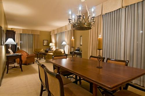 Hotel Granduca Houston photo 27