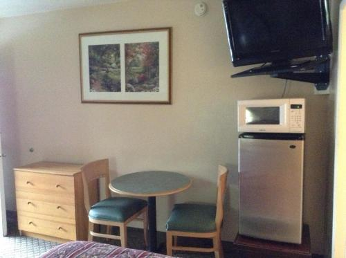 Starlite Cottage Motel Photo