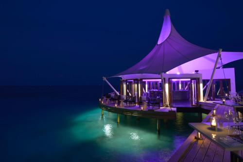 Niyama by Per AQUUM, Maldives, Maldives, picture 28