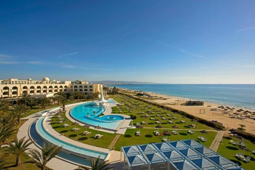 Iberostar Averroes Photo