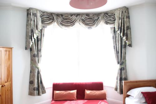 Hotel Filton Guest House