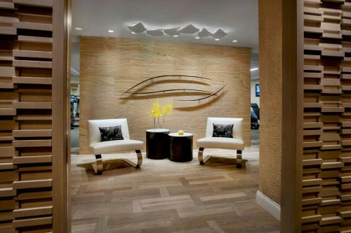 JW Marriott Essex House New York photo 17