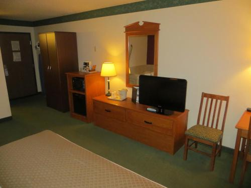 Hotel Rooms In Manitowoc Wi
