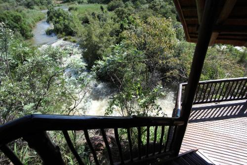 Witwater Safari Lodge & Spa Photo