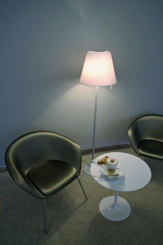 Hotel Otto Berlin, Berlin, Germany, picture 9