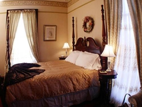 Lackawanna Bed & Breakfast Photo
