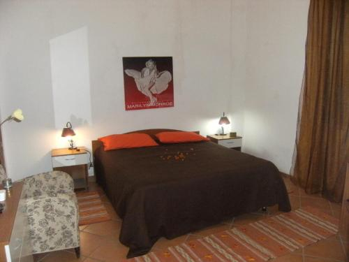 http://www.booking.com/hotel/it/a-due-passi-dal-mare.html?aid=1728672