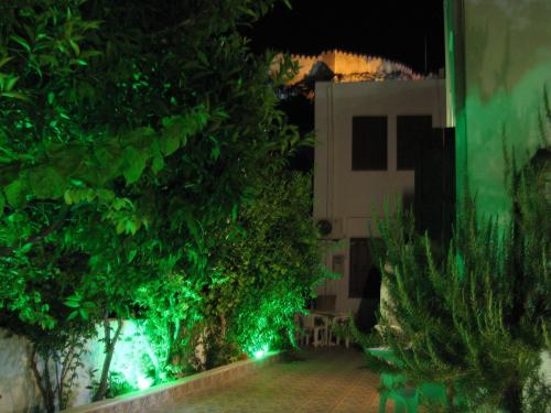 Eleftheria Studios - L?�ndos Greece