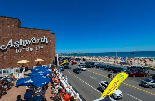 Ashworth by the Sea Hotel Photo