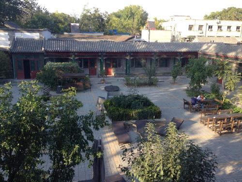 Ming Courtyard photo 5