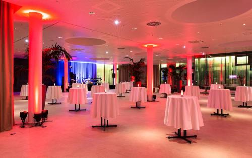Ramada Hotel & Conference Center München Messe photo 32