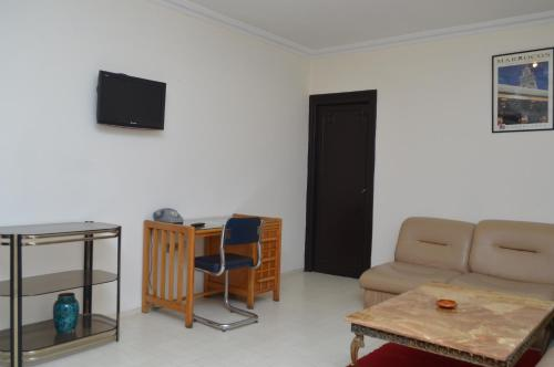 Hotel Amalay photo 17