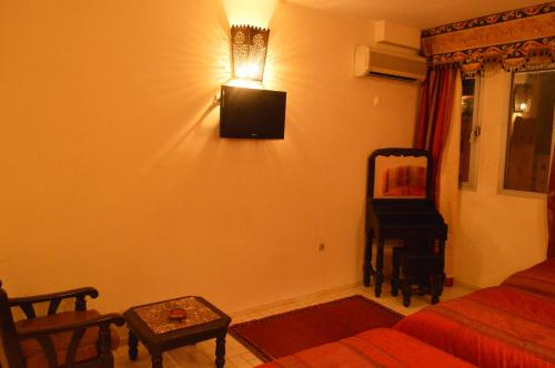 Hotel Amalay photo 20